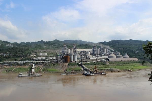 中国矿产资源丰富大省有哪些-中国哪些省可以
