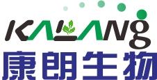 上海康朗生物科技有限公司