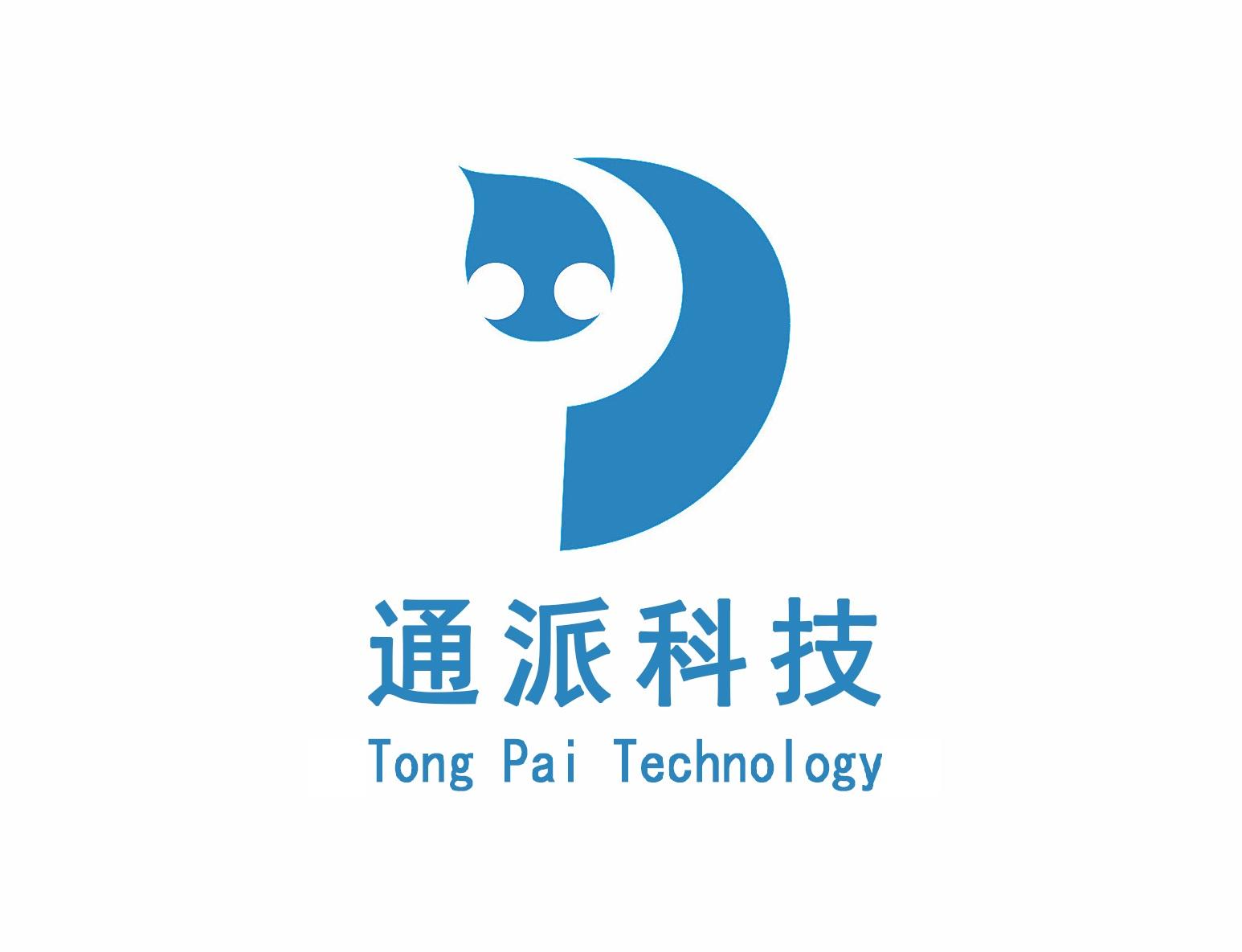通派(上海)生物科技有限公司