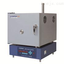 YX-WK/MFL7300智能马弗炉