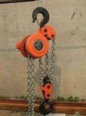群吊电动葫芦型号/变频环链电动葫芦/群吊环链电动葫芦-河北象印
