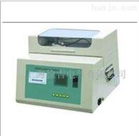 YCYJS-1杭州特价供应绝缘油介质损耗及体积电阻率测试仪