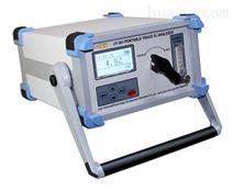 便携微含量氧分析仪 高精准度微量氧分析仪