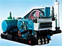 油田注水泵、柱塞高压往复泵、化肥工业流程泵、水泵厂家直销价格