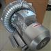 2QB420-SHA31-雕刻机专用高压风机,真空吸附风机,高压吸附鼓风机