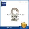 厂家特价供应显微镜环形荧光光源(白)