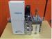 德国festo气缸的分类及工作原理MPPE-3-1/2- -B