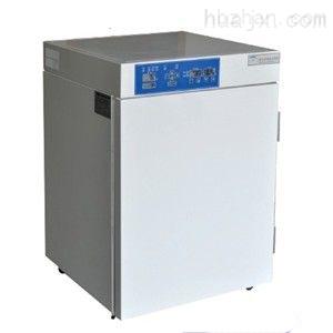 细胞培养箱价格_二氧化碳细胞培养箱价格/报价