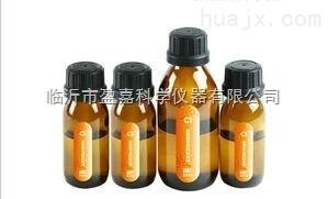 LH-TCL-100连华科技水质总氯试剂耗材