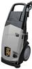 MICHIGAN1211生产车间工厂设备设施清洗高压清洗机