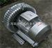 2QB430-SAH26-洗车吹干专用高压风机