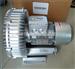 2QB630-SAH26-织布机吸丝专用高压风机,高压漩涡气泵供厂家