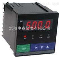 DFQA56666FD操作器