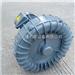 RB-1010-原装台湾环形鼓风机生产厂家