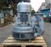 2QB710-SAA11-橡胶机械专用高压风机,高压力高压鼓风机选型