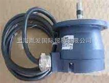 KBR电容器
