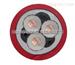 MYPTJ-MYPTJ-10KV 3*50+3*25/3+3*2.5高压电缆价格