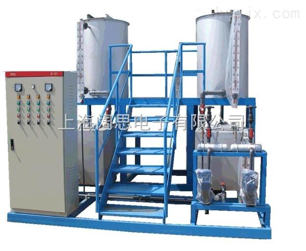 循环水自动加药装置订制