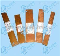 铜包钢扁钢生产厂家,铜包钢扁钢价格