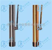 电解离子接地极生产厂家,电解离子接地极价格