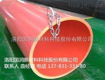 DN800聚乙烯管