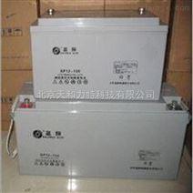 圣阳蓄电池SP12-80 免维护铅酸蓄电池12V80AH
