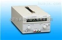 单路稳压电源GX-DH1719A-3