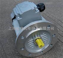 MS8024-0.75KW-清华紫光电机-(现货)
