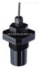 8170宝德液位测量仪
