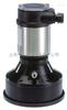 8178德国宝德液位测量仪