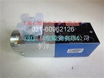 力士乐单向阀M-SR30KE05-1X  大量现货