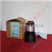 VKP075A-4Z-富士冷却泵、水泵一级代理 VKP075A-4Z