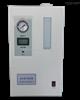 MNH-500C国产高纯纯水型氢气发生器MNH-500C