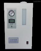 智能纯水型氢气发生器MNH-200C生产厂商