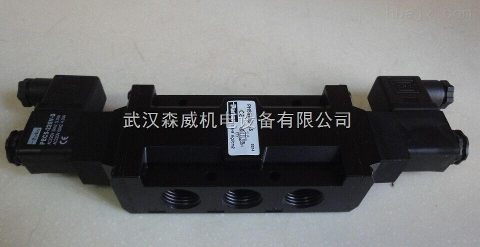 SCP01-250-34-06派克传感器