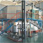 山东龙兴酱油生产成套设备