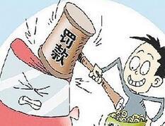 巴西有史以来首次对乙醇超额进口征收20%罚款