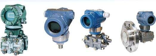 导至传感器损坏; 8,测量液体压力时,变送器的安装位置应避免液体的