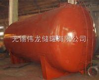 丙酸储罐 草酸储存罐 60方钢塑复合罐