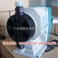 新道茨NEWDOSE电磁隔膜计量泵加药泵,DFD