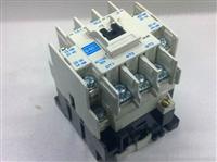 三菱接触器S-N800/110V