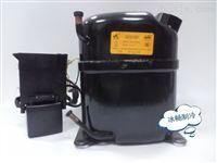 【原装正品】全新浙江万胜压缩机 R22 1匹 冷柜雪柜适用