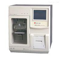 GWF-8JD微粒分析仪热销