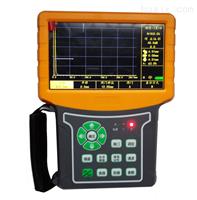 LKUT720数字超声波探伤仪 金属裂纹检测仪