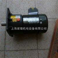 晟邦精密齿轮减速机(苏州)分公司-晟邦齿轮减马达-CPG齿轮减速电机报价