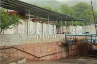 湖北武汉市养殖场蓄水罐