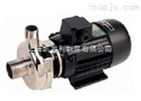 SFBX不锈钢耐腐蚀自吸离心泵
