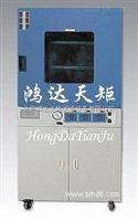 北京大型真空干燥箱价格