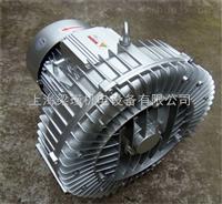 印刷强乾燥专用高压风机