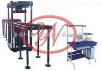 济南生产铁道用混凝土轨枕静载试验机厂家
